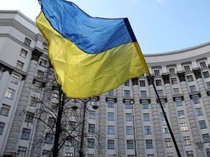 Асфальтированные дороги Киев