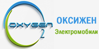 oxygenl