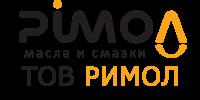 rimoll